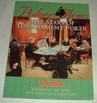 Poker Aces.JPG
